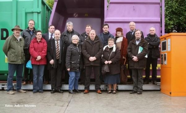 2014-01-20-recyclagepark_Sint-Pieters-Leeuw_08