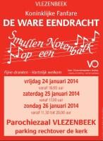 2014-01-26-affiche-smullenopeennotenbalk