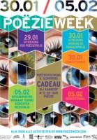 2014-01-28-poezieweek2014