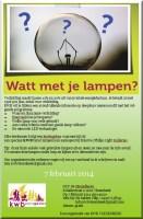 2014-02-07-affiche-kwb-watt-met-je-lmampen
