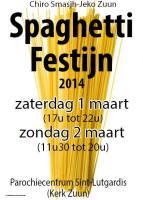 2014-03-02-affiche-spaghetti-festijn