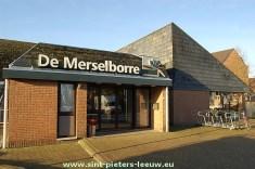 DE-MERSELBORRE_Vlezenbeek_Sint-Pieters-Leeuw