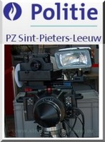 politie_snelheidscontrole-sint-pieters-leeuw