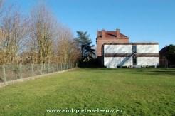 2014-02-03-klj-containers_tuin-pastorij-vlezenbeek_02