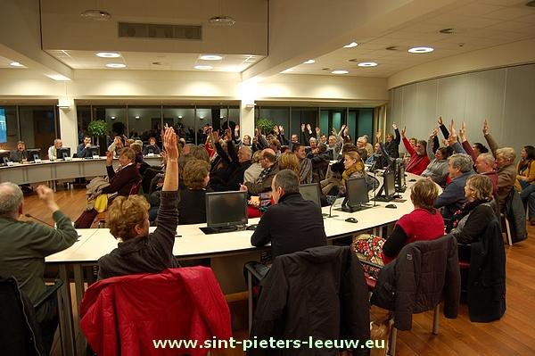 2014-02-12-inspraaktraject-Puur-Natuur_03