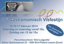 2014-02-17-flyer-37ste-visfestijn