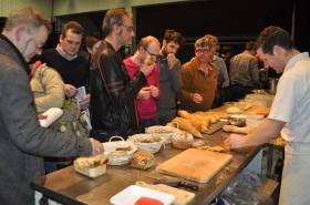 2014-02-18-bakkers-Merselborre_04