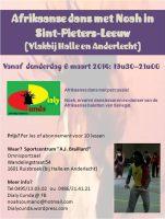 2014-02-23-affiche-afrikaanse-dans