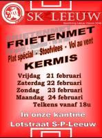 2014-02-24-affiche-frietenmetkermis