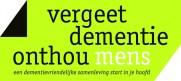 vergeet-dementie_onthou-mens_logo