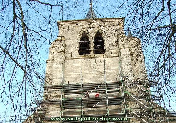 2014-03-05-start-restauratiefase-2_Sint-Pieter-en-Pauluskerk_02