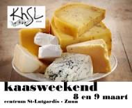 2014-03-08-kaasfestijn