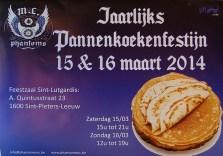 2014-03-16-affiche_pannenkoekenfestijn