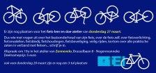 2014-03-17-t-ei-fiets
