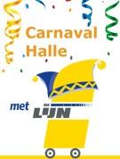 De-Lijn_carnaval-Halle