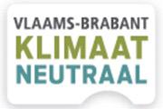 vlaams-brabant-klimaatneutraal-logo