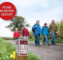 2014-04-05-peters-en-meters-gezocht