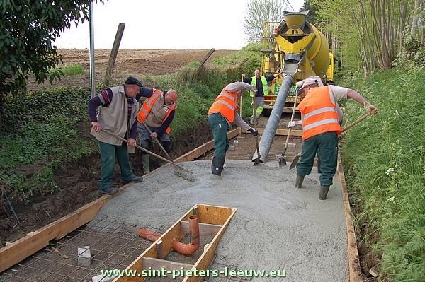 2014-04-15-aanleg-tractorsluis_Puttenberg