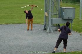 2014-04-21-koningsschieting_Sint-Sebastiaan_prins-Jens