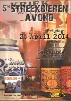 2014-04-25-5destreekbierenavond