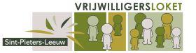 2014-04-30-vrijwilligersloket_logo