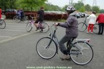 2014-05-06-leren-fietsen-volwassenen_Ruisbroek_06