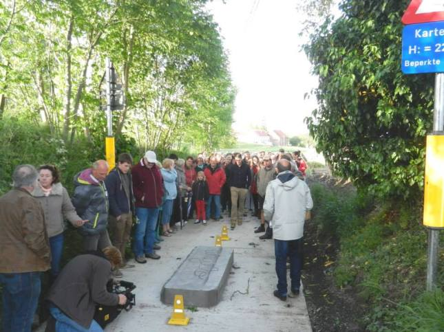 2014-05-09-protestactie-tractorsluis_01