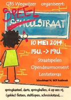 2014-05-10-affiche-gbsspeelstraat