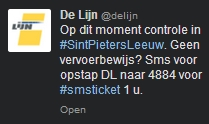 2014-05-20-twitter-aankondiging-controle