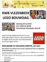2014-05-24-flyer_blokjesbouwdag