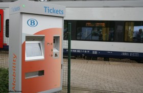 2014-05-28-nmbs-ticket-automaat-mobility_01