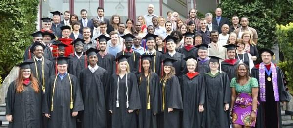 2014-05-31-Diploma-Uitreiking