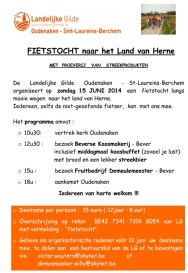 2014-06-10-flyer_fietstocht-lG
