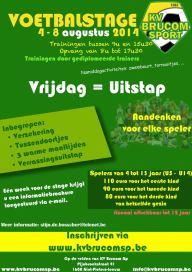 2014-08-04-affiche-voetbalstage