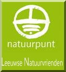 Natuurpunt_Leeuwse-Natuurvrienden_logo