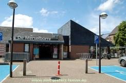2014-05-23-De-Merselborre-Vlezenbeek