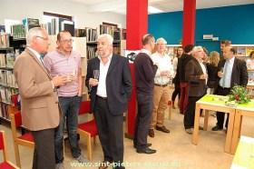 2014-06-03-bibliotheek-provinciaal-bibliotheeksysteem_04