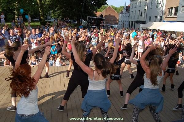 2014-06-07-Leeuw-Rinkt (23)