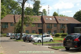 2014-06-13-Ruisbroek_lokaal-dienstencentrum_Paviljoentje