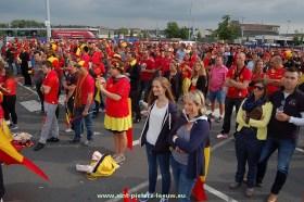 2014-06-17-wk-sfeer-Leeuw (08)
