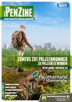 2014-06-20-cover-penzine-5