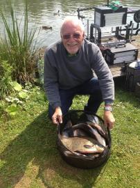 2014-06-22-viswedstrijd-ruisbroek