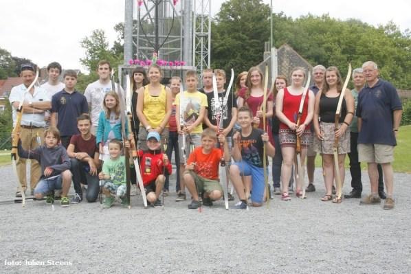 2014-06-25-jeugdhappening_20