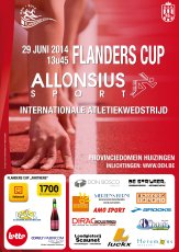 2014-06-29-affiche-flanders-cup-alonsius-sport