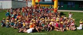 2014-07-17-speelplein_Sint-Pieters-Leeuw_groepsfoto2014
