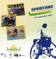 2014-08-04-flyer_sportdag2014-Inkendaal