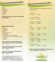 2014-08-04-inschrijvingsformulier-sportdag2014-Inkendaal