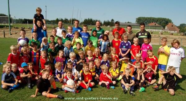 2014-08-05-voetbalkamp_kv-Brucom