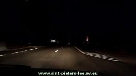 2014-08-06-bergensesteenweg-zonder-straatverlichting_02