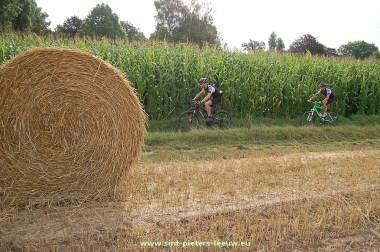 2014-08-10-hoebelbike (10)